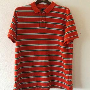 Polo Ralph Lauren Polo Shirt.